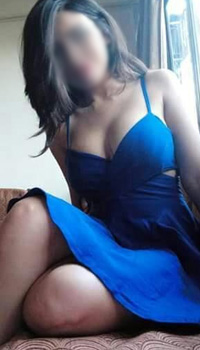 Escorts in Mohali